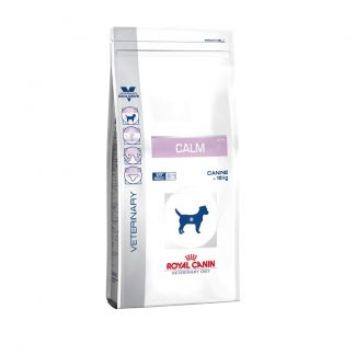 2 x 4 kg Veterinary Diet Royal Canin Veterinary Diet hondenvoer
