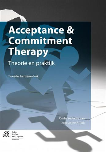 Acceptance&Commitment Therapy