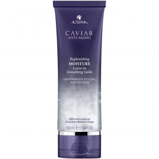 Alterna - Caviar Anti-Aging - Smoothing Hydra-Gelée - 100 ml