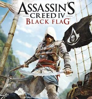 Assassin?s Creed® IV Black Flag?