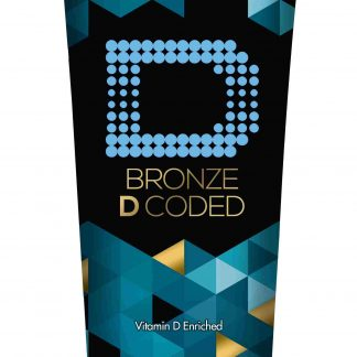 Australian Gold Ultra Products Pro Vitamine D Bronze D Coded Melk Lotion 300ml