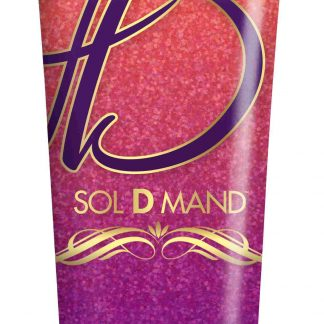Australian Gold Ultra Products Pro Vitamine D Sol D Mand Melk Lotion 300ml