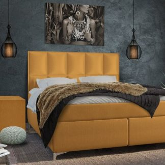 Boxspring Florence