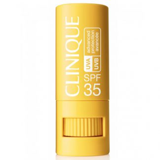 Clinique Sun Protection Targeted Protection Stick SPF35 6ml