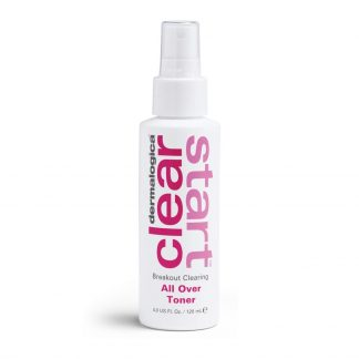 Dermalogica Breakout Clearing All Over Toner - 10% code SUMMER10 - Toners Acne&Puistjes