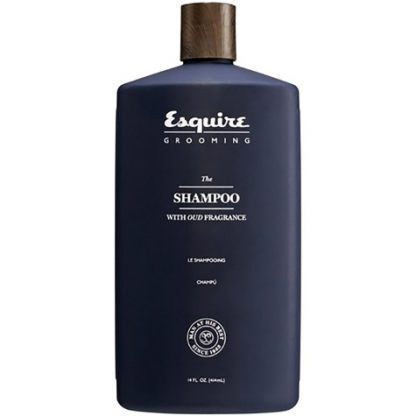 Esquire grooming the shampoo 414 ml