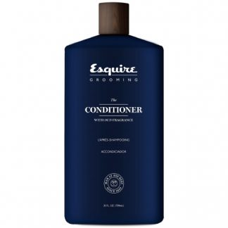 Esquire grooming the shampoo 739 ml