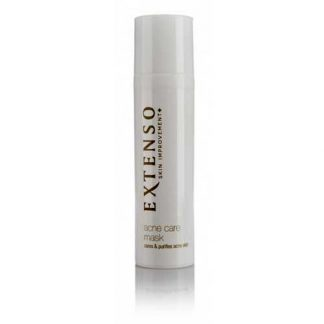 Extenso Acne Care Mask 75ml