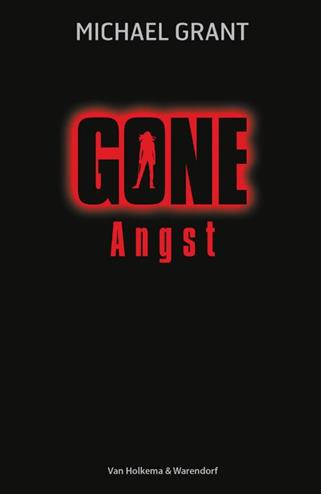 Gone Angst