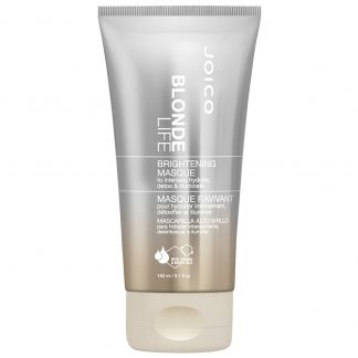 Joico - Blonde Life - Brightening Mask - 150 ml