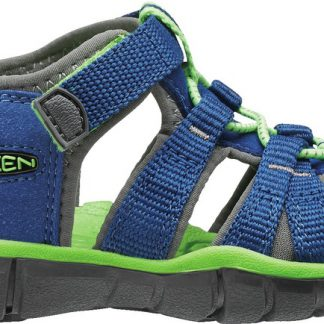 Keen Seacamp 2 toddler