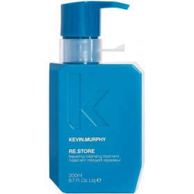 Kevin Murphy Re.Store - 200ml