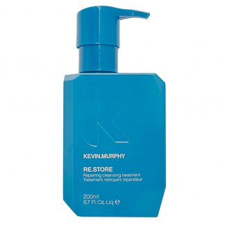 Kevin Murphy - Treatments - Re.Store