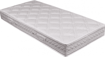 Matras Medica Plus