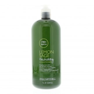 Paul Mitchell Tea Tree Lemon Sage Thickening Conditioner Fijn Haar 1000ml