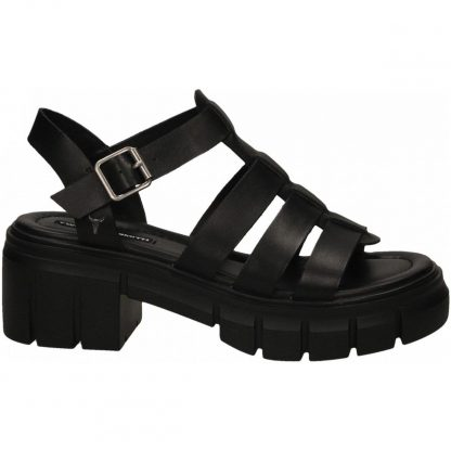Sandalen Windsor Smith SLAP BRAVE
