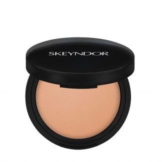 Skeyndor Vitamin C Age Preventing Powder 01 - 10% code SUMMER10 - Make-up
