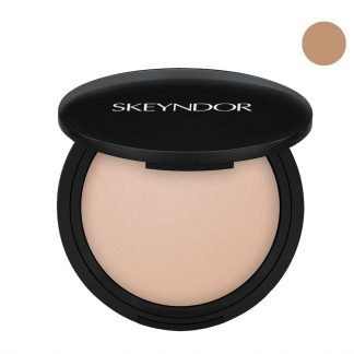 Skeyndor Vitamin C Brightening Compact Concealer 02 - 10% code SUMMER10 - Make-up