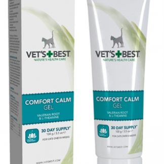 Vets best comfort calm gel kat
